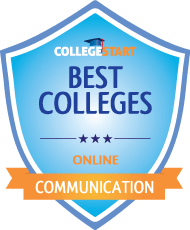 Best-affordable-colleges-for-online-communication-degrees