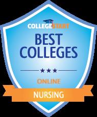 Best-affordable-online-nursing-schools