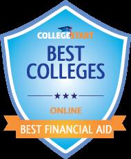 Best Financial Aid