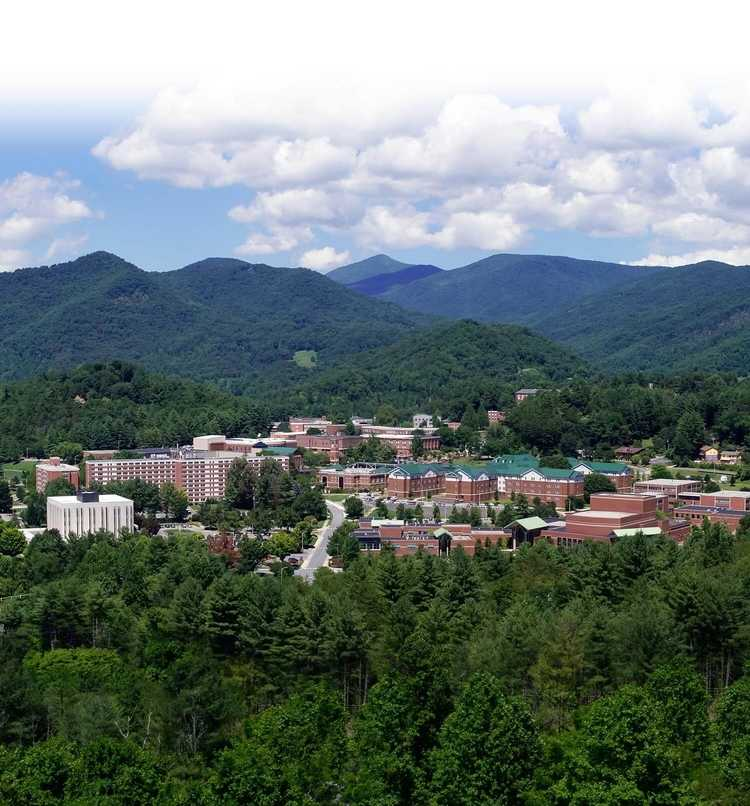 4-west-carolina-university (3)