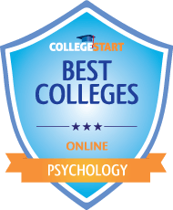 best accredited online masters in psychology degree programs and schools 2017