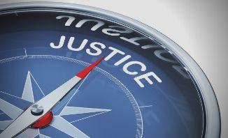 Online Criminal Justice Programs