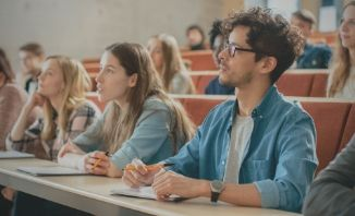 Best Psychology Schools